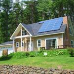 あさまテラス 太陽光発電システム付エコアメリカンハウス  K-151 売主