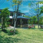【販売済み】キーストンA区画 追分 新築未入居建売別荘 仲介