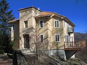 輸入住宅アメリカンハウス・フリースタイル